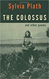 The Colossus and other Poems
