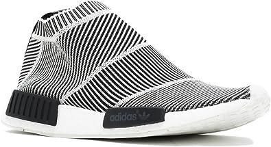 adidas nmd socks
