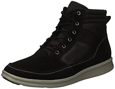96cd5552212 UGG Men's Hepner Field Boot Sneaker