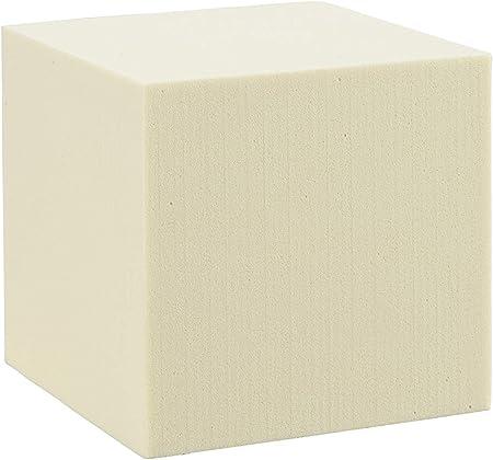 Sculpture Block SB 151515 White