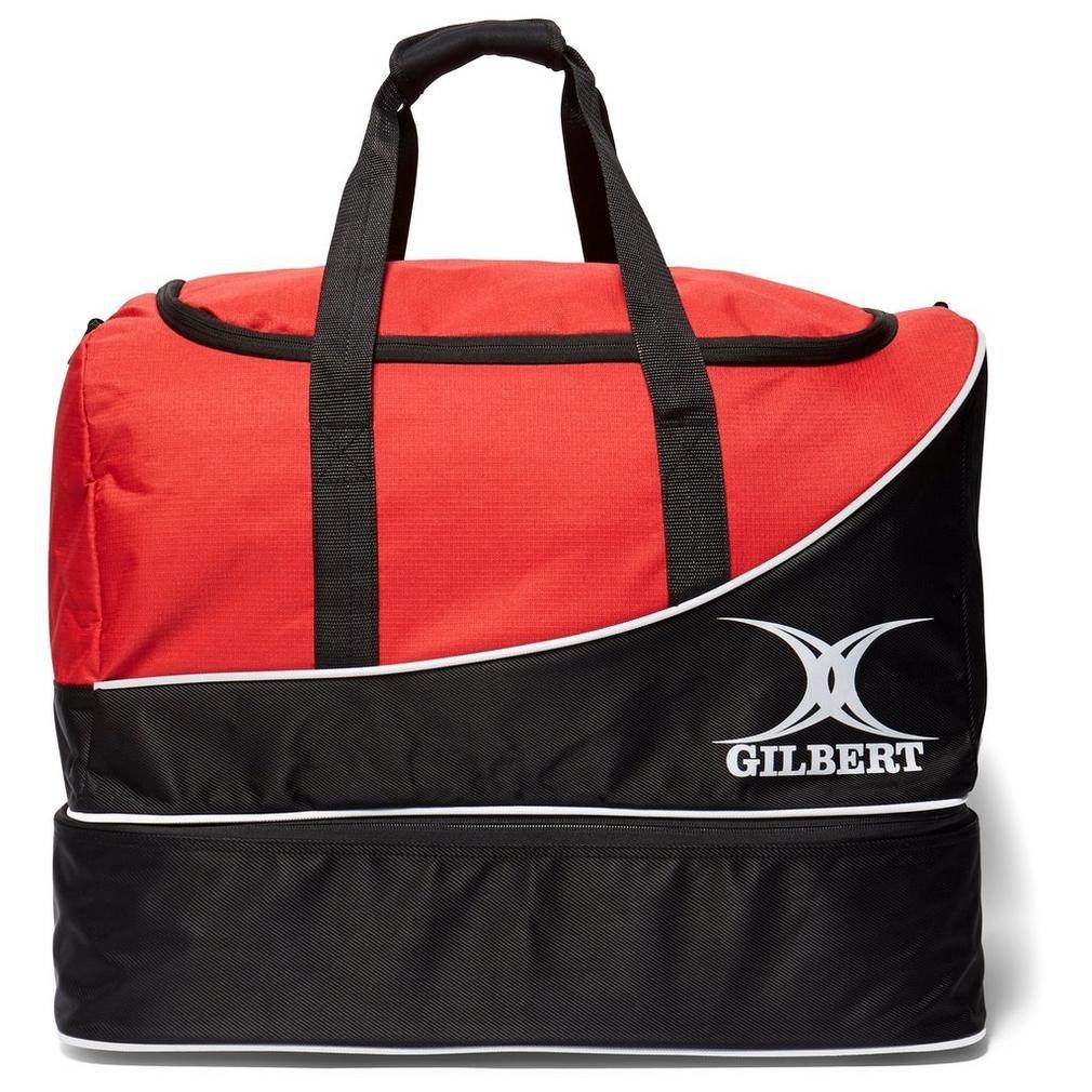 Gilbert Club Hardcase Bag V2, Black,