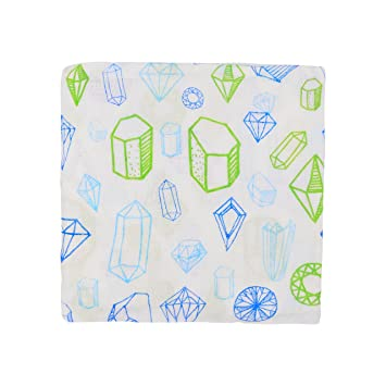 Amazon Com Miracle Baby Swaddling Wrap Blankets Baby Nursing Cover