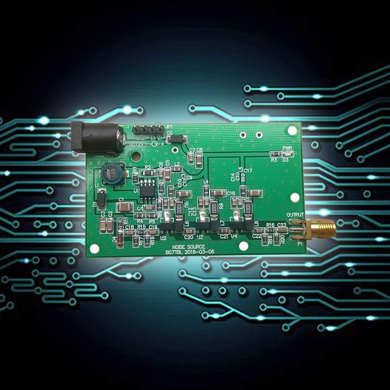2m Kabel, f/ür Baustelleinsatz und st/ändigen Einsatz im Freien, mit FI-Personenschutz Baustromverteiler Brennenstuhl Tragbarer Stromverteiler