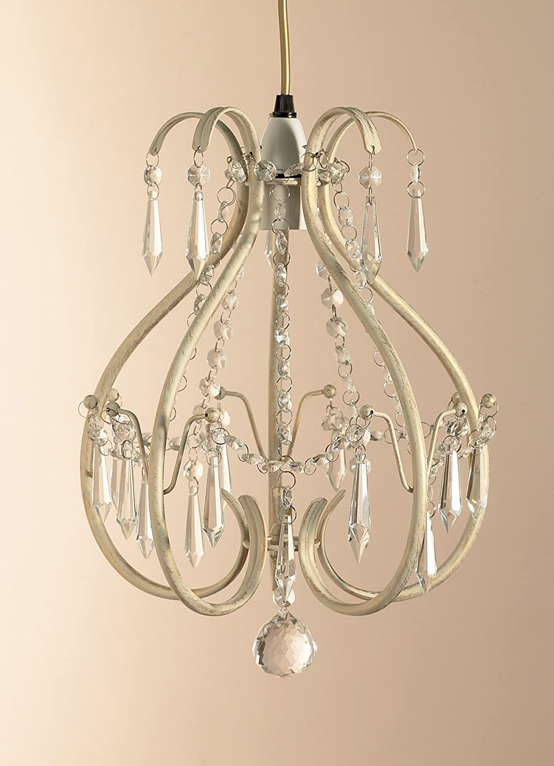 french style lighting. GLC1FG 26cm Traditional Victorian French Gold Ceiling Pendant Shade: Amazon.co.uk: Lighting Style