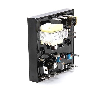 APDTY 117386 HVAC Heater Control Knob 25922402