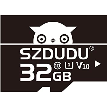 Tarjeta Micro SD Tarjeta de Memoria SDXC Tarjeta MicroSD HC ...