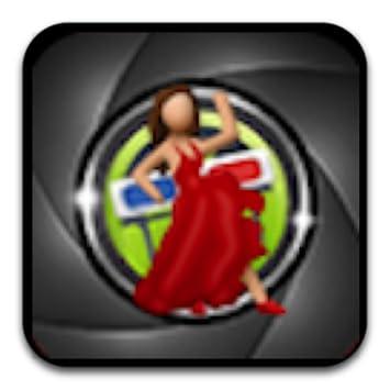 Amazon com: Camera Sticker Maker: Appstore for Android