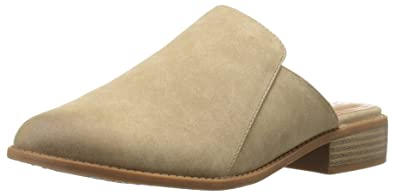 BC Footwear Damens's Look AT AT AT Me Mule   Mules & Clogs 8d9a6c