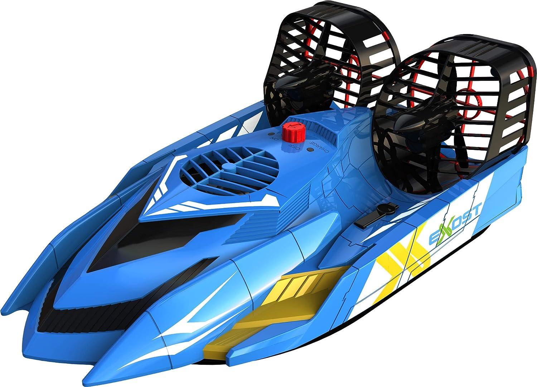 Exhost Hover Racer (BIZAK 62002014)