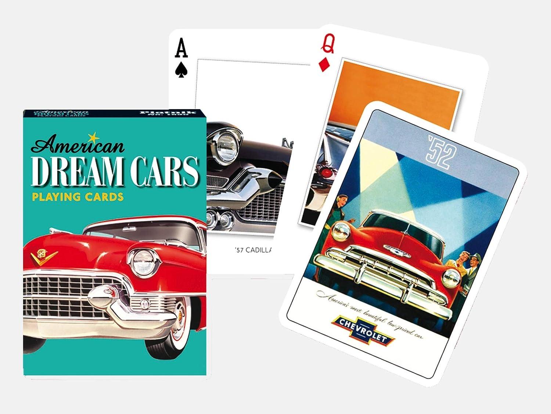 SHUFFLE TRUMPS CARS /& BIKES CARD GAME BRAND NEW /& SEALED CHEAP!!