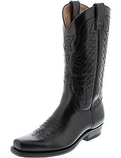 Cowboy Bottes Bottines Et 1952 Femme Mayura Boots 8RqwpXxB