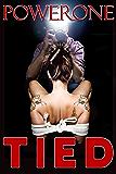 TIED (English Edition)