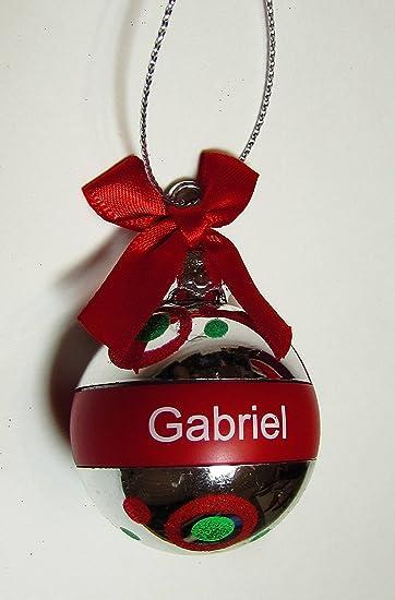 ganz christmas ornaments
