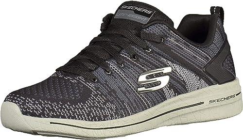 Skechers Women's Burst 2.0 Sneaker