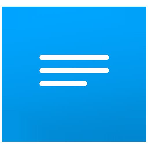 messenger software - 1