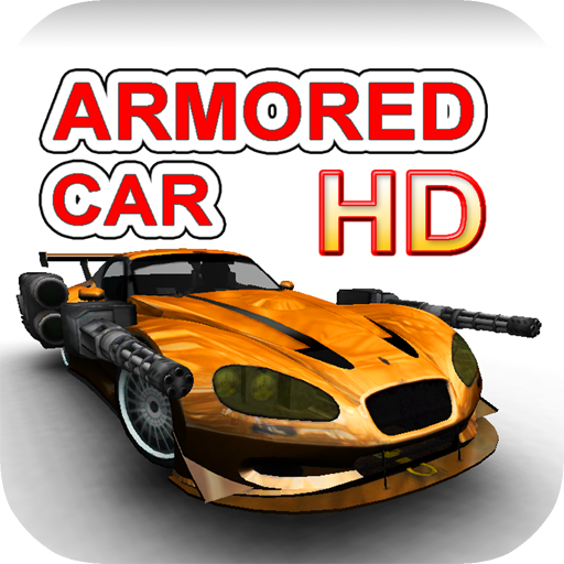 Amazoncom Armored Car HD Battle Racing Game Appstore For - Sports cars racing games