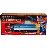 Figurine G1REISSUE Transformers Optimus Prime
