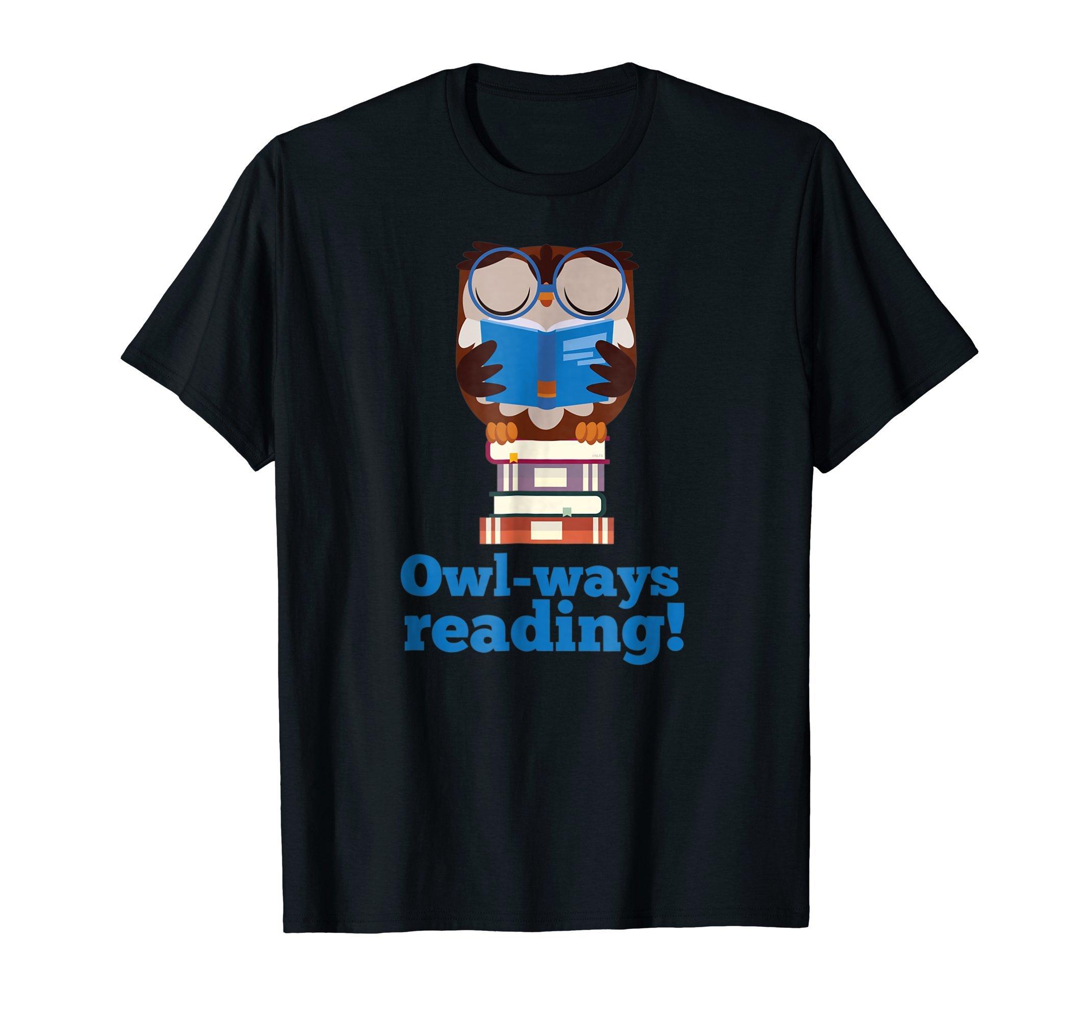 Owl-ways-reading-Owl-Funny-Humor-Cute-T-Shirt-Tee-Shirt