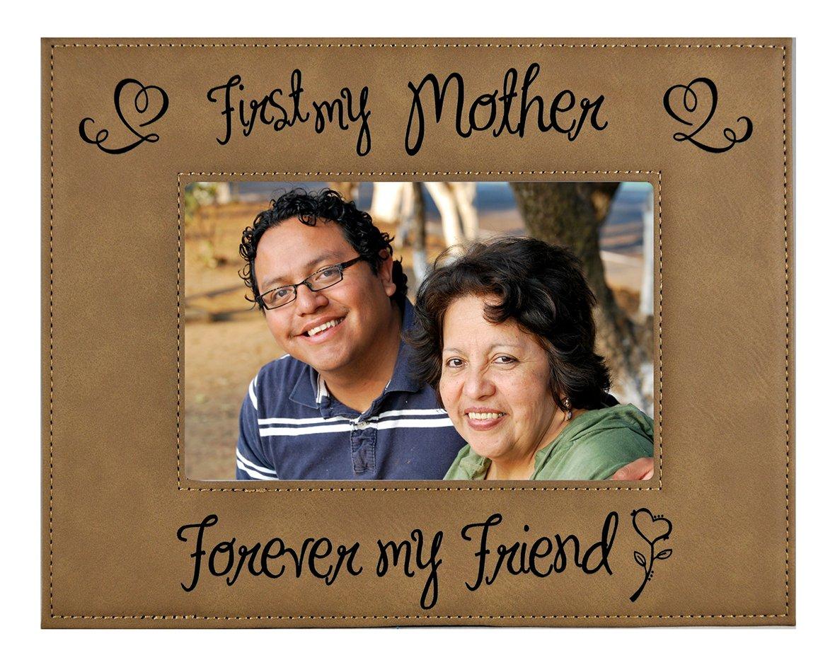 Amazon.com - MOM / MOTHER GIFT ~ \