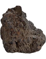 American Educational Magnetic Lodestone Magnetite Mineral, 1/2Kg