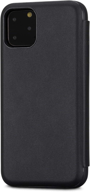 Custodia a libro serie Vili per Apple iPhone 7 Plus e 8 Plus