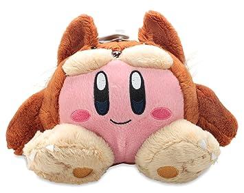 Little Buddy Toys Kirby Aventura de Peluche – ni