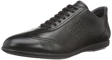 herren JOOP! HERNAS Sneaker low brown