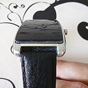 Zeblaze Cosmo - Reloj Inteligente SmartWatch (IP65, Podometro ...
