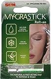 Mygra Stick - 0.1 oz - Stick