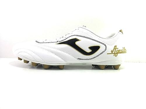 672d57f940633 Joma Aguila GOL Botas Fútbol para Césped Artificial  Amazon.es  Zapatos y  complementos