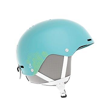 d197c4bc9f Salomon Children's Pact Helmets: Amazon.co.uk: Sports & Outdoors