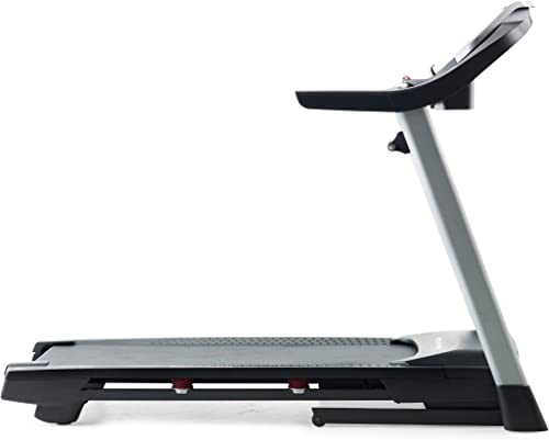 ProForm 505 CST Treadmill – 2016 model