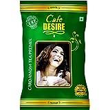 Cafe Desire Instant Tea Premix (1 Kg)