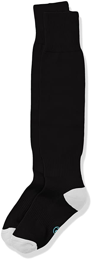 adidas Stutzen Referee 16 Socken