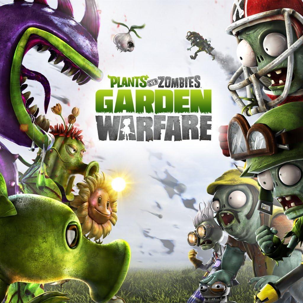 ca zombies screenshot playstation game original us garden mediacarousel plants warfare en vs games