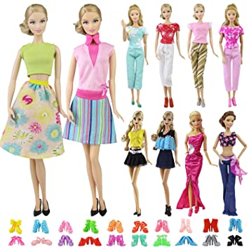 9036badf08f1 Image Unavailable. ZITA ELEMENT 11 items  3 Fashion Summer Party ...