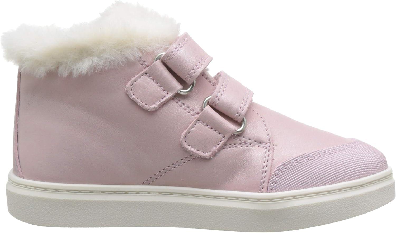 Zapatillas para Ni/ños Pablosky 67070