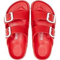 Esem ESM212.001.F Moda Ayakkabılar Unisex Çocuk
