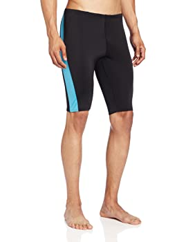Kanu Surf Men's Competition Swim Jammer