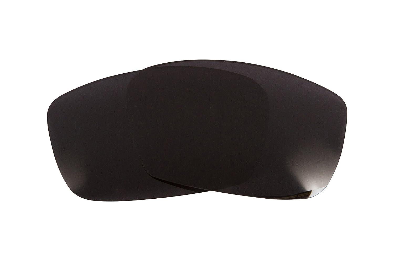 Best SEEK Replacement Lenses for Spy Optics DIRK - Multiple Options Seek Optics 123-12-00