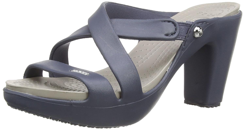 b7276d34050 Crocs Cyprus IV, Women's Sandals