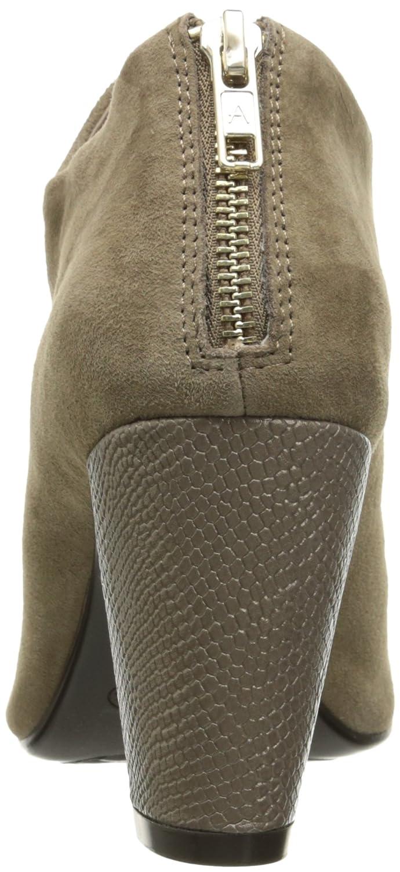Aerosoles Women's Trustworthy Boot B01IBJVOOC 11 B(M) US|Mushroom