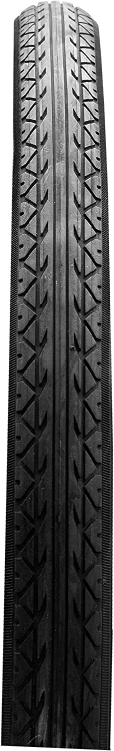 Bell Road Bike Tire with Kevlar
