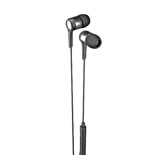beyerdynamic Byron In Ear Headphones
