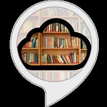 Virtual Librarian