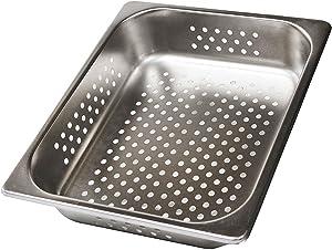 Oliso Pro Smart Top Steam Pan