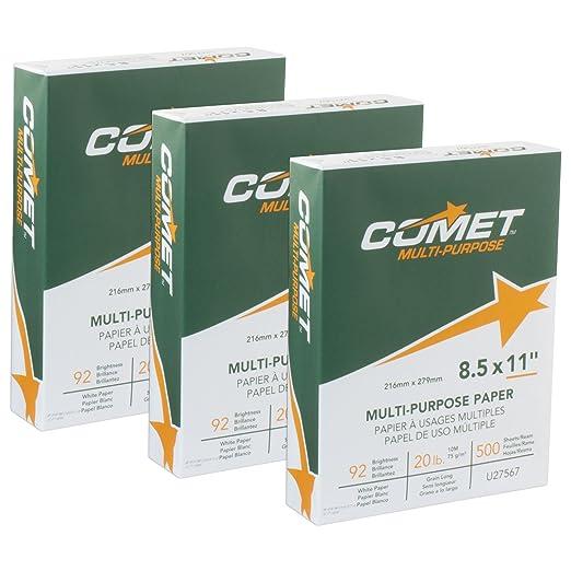 COMET21200