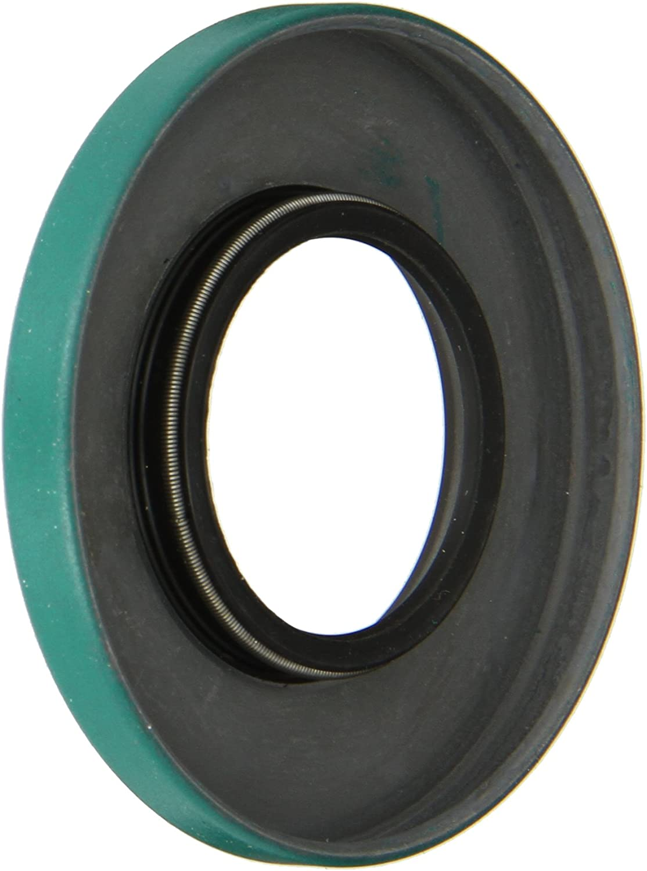 R Lip Code 2.25 Bore Diameter SKF 11378 LDS /& Small Bore Seal Inch 1.125 Shaft Diameter CRW1 Style 0.25 Width