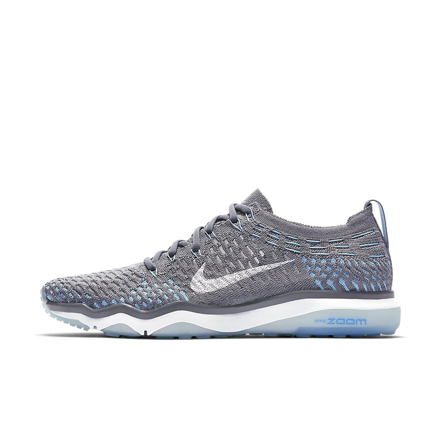Nike Air Zoom Fearless Flyknit Damen Trainingsschuh