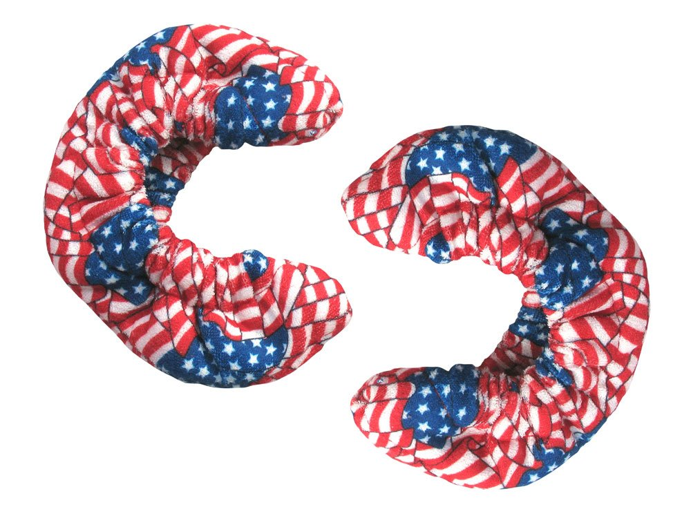 A&R Sports Blade Cover, Flag, Small